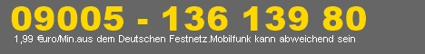 32 Telefonsex privat